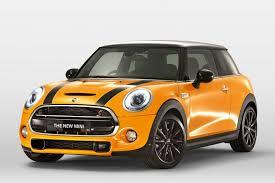 new car release dates uk 2014Marmaris Rent A Car  Icmeler Car Hire  Turunc Car Rental  MINI
