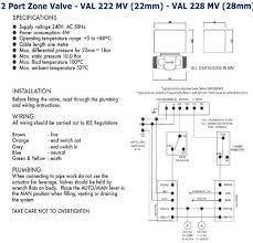 wiring diagram honeywell 2 port valve honeywell actuator wiring diagram honeywell cn7510a2001 manual design