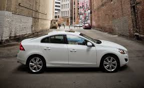 2012 volvo s60 t6 awd long term test 8211 review 8211 car and image