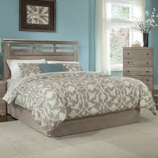 bedroom furniture in houston. Delighful Furniture Kith Furniture Houston FullQueen Panel Headboard 22453 With Bedroom In D