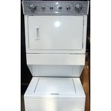 full size stackable washer dryer. Wonderful Stackable On Full Size Stackable Washer Dryer I