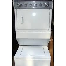 maytag stacked washer dryer. Wonderful Washer And Maytag Stacked Washer Dryer