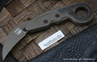 <b>Складные CRKT</b>. <b>Ножи</b> от американской фирмы <b>CRKT</b>. Доставка.