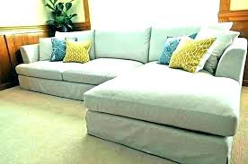 small couch for bedroom small couches for bedrooms mini couch for room mini couches for bedrooms small couch bedroom sofa small couches for bedrooms small