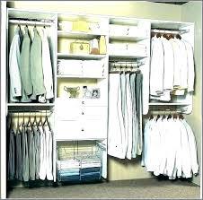 closet organizer target organizers drawers adocecarco closet organizers target closetmaid closet organizer target