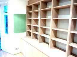 wall shelves for office. Exellent Shelves Office Wall Shelves Shelving Mounted Units Ikea Desk  Shelf To Wall Shelves For Office