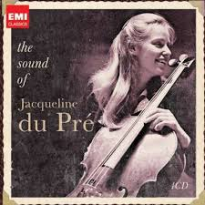 The Sound of Jacqueline <b>du Pre</b> (2006) - Jacqueline <b>du Pré</b> ...