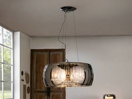 schuller lighting pendants 508111