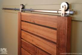 modern door lock hardware. Barn Door Hardware Lock For Top Sliding Stainless Steel Oil Rubbed Bronze Modern T