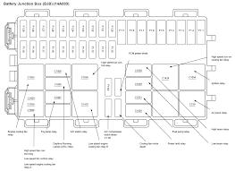 02 ford focus zts fuse diagram diagram Ford Focus Fuse Panel Chart car 2002 ford focus fuse panel diagram se