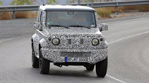 2018 suzuki 4x4. Contemporary Suzuki 2018 Suzuki Jimny With 4x4 System Lowrange Gearing Intended Suzuki