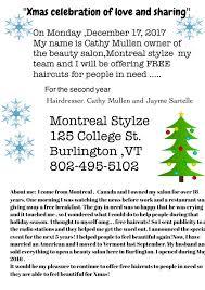 montreal stylze 51 photos 49 reviews hair salons 125 college st burlington vt phone number yelp
