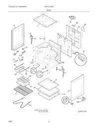 Surprising mercedes e550 fuse diagram pictures best image