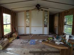 i want to remodel my bathroom. My Little Mobile Home Remodel, Love The Bathroom Vanity They Built.. Need To I Want Remodel B
