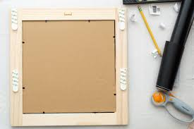 how to make a kitchen chalkboard gallery image 8