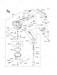1995 kawasaki bayou 400 4x4 wiring diagram magtix kawasaki bayou wiring diagram maker 4x4 blueprint images on wiring diagram category post 1995 kawasaki