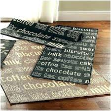 rugs without rubber backing washable kitchen rate this machine cotton modern carpet runners wash backed ba