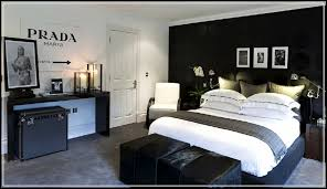 Cool Bedroom Ideas For Guys Interesting Decorating Ideas
