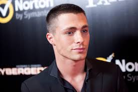 Crew Cut Hair Style 70 popular buzz cut styles & ideas be defiant 2017 4866 by wearticles.com