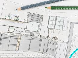 Kitchen Planning Kitchen Cabinet Plans Pictures Options Tips Ideas Hgtv
