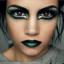 dark fairy makeup bing images makeup ideas dark fairy makeup fairy makeup and makeup