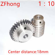 Detail Feedback Questions about 1M 20T ratio 5:1 Electric Motors ...