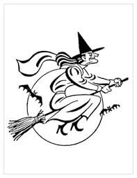 full coloring pages. Simple Coloring Halloween Coloring Pages Fullmoon Flight Throughout Full Coloring Pages G