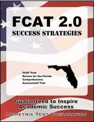 FSA Writing prompt test sample     grade