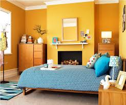 modern bedroom furniture images. Kids Mid Century Modern Bedroom Furniture Images