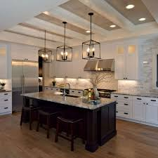 Let BKC Kitchen and Bath's designers help you build the kitchen of your  dreams. View some of our kitchen cabinets Denver portfolio.