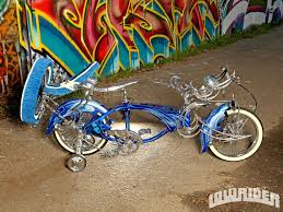 custom bicycles custom bicycles for sale uk futuristic you would