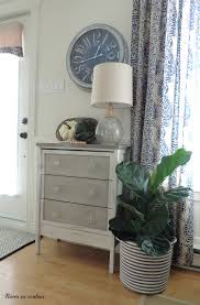 ikea rast hack. Je suis vraiment heureuse du rsultat. La commode a un peu  le style des vieilles commodes que j'aime tant. Avec le nouveau meuble j'ai  voulu ...