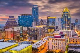 moving to austin 2021 cost of living