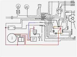 linode lon clara rgwm co uk 110cc wire harness diagram 110cc chinese atv wiring diagram thanks for ing my internet site this post will certainly go over concerning 110cc chinese atv wiring diagram we have