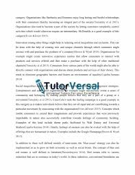 this i believe essay examples this we believe eighth grade class s  essay assignment writing help online essay writing help online essay assignment sample