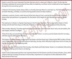 christian essay topics co christian essay topics