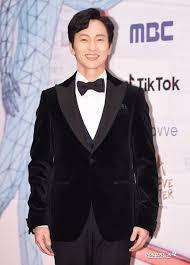 Jason Interior Designer Korea Honghyunhee Hashtag On Twitter