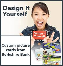 berkshire bank customer service pixcard berkshirebank com