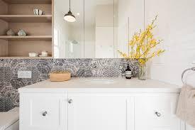 bathroom custom cabinets. Custom Made Vanity \u0026 Shaving Cabinets Bathroom D