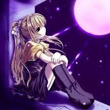 Résultats de recherche d'images pour «manga triste»