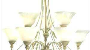 full size of glass ceiling light shades bq stained pendant lamp hanging frosted lighting outstanding h