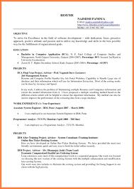 Brilliant Ideas Of Resume Templates Free Microsoft Word Creative