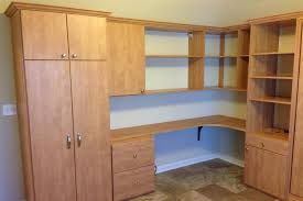 home office murphy bed. Some Of Our Work At Closet Factory / Murphybed Lifestyles Home Office Murphy Bed M
