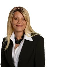 Affordable Immigration Help - Citizenship   Attorney Tonya Gibbs