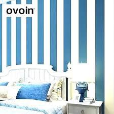 Alle Tapete Schlafzimmer Blau Grau Alle Tapeten Im Aberblick Fa 1 4 R Alle  Die Mehr Entdecken Wollen