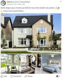 7 Killer Tips for More Effective Real Estate Facebook Ads | WordStream