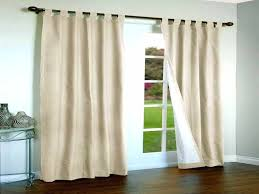wonderful curtains for slider doors ideas with door outstanding sliding glass home curtain pinterest patio s56