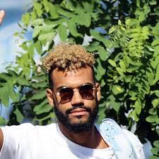 Football transfer rumours: Choupo-Moting to land at Bayern Munich? |  Football