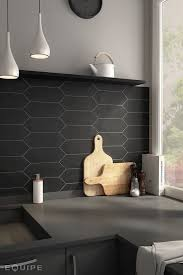 Small Picture Top 25 best Modern kitchen backsplash ideas on Pinterest