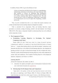 essay on character building essay on character building character building speech essay 781 words
